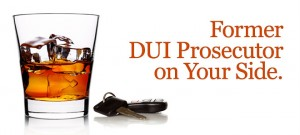 Lehigh DUI Lawyer